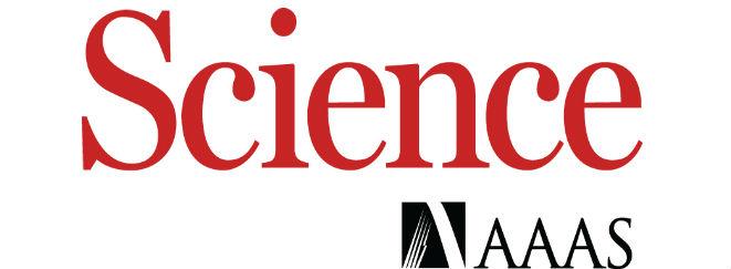 Science Magazin