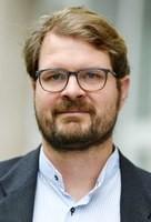 Dr. Kellmeyer