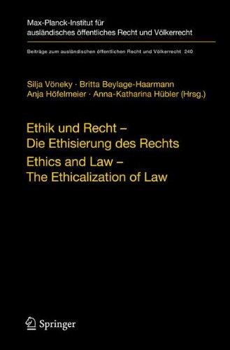 ethisierungdesrechts.jpg