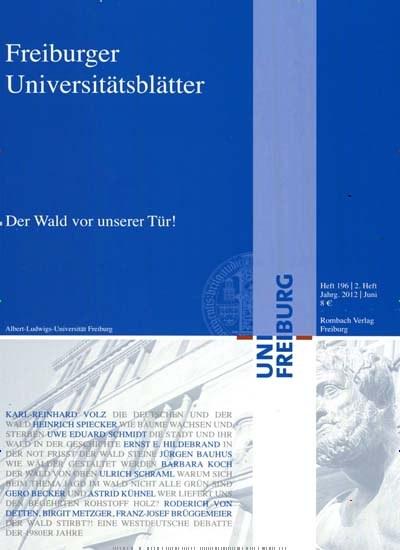 Freiburger Universitätsblätter Bild.jpg