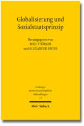 globalisierung-und-sozialstaatsprinzip.png