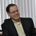 Prof. Giannini