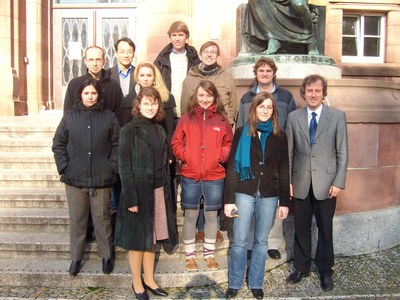 Lehrstuhl Masing November 2008 Homepagefoto.JPG