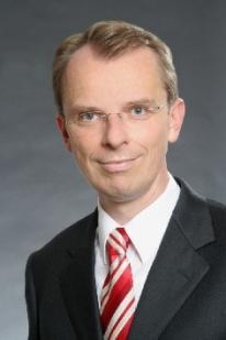 Prof. Bruns