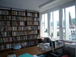 Bibliothek7