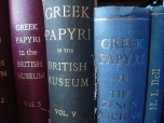 GreekPapyri
