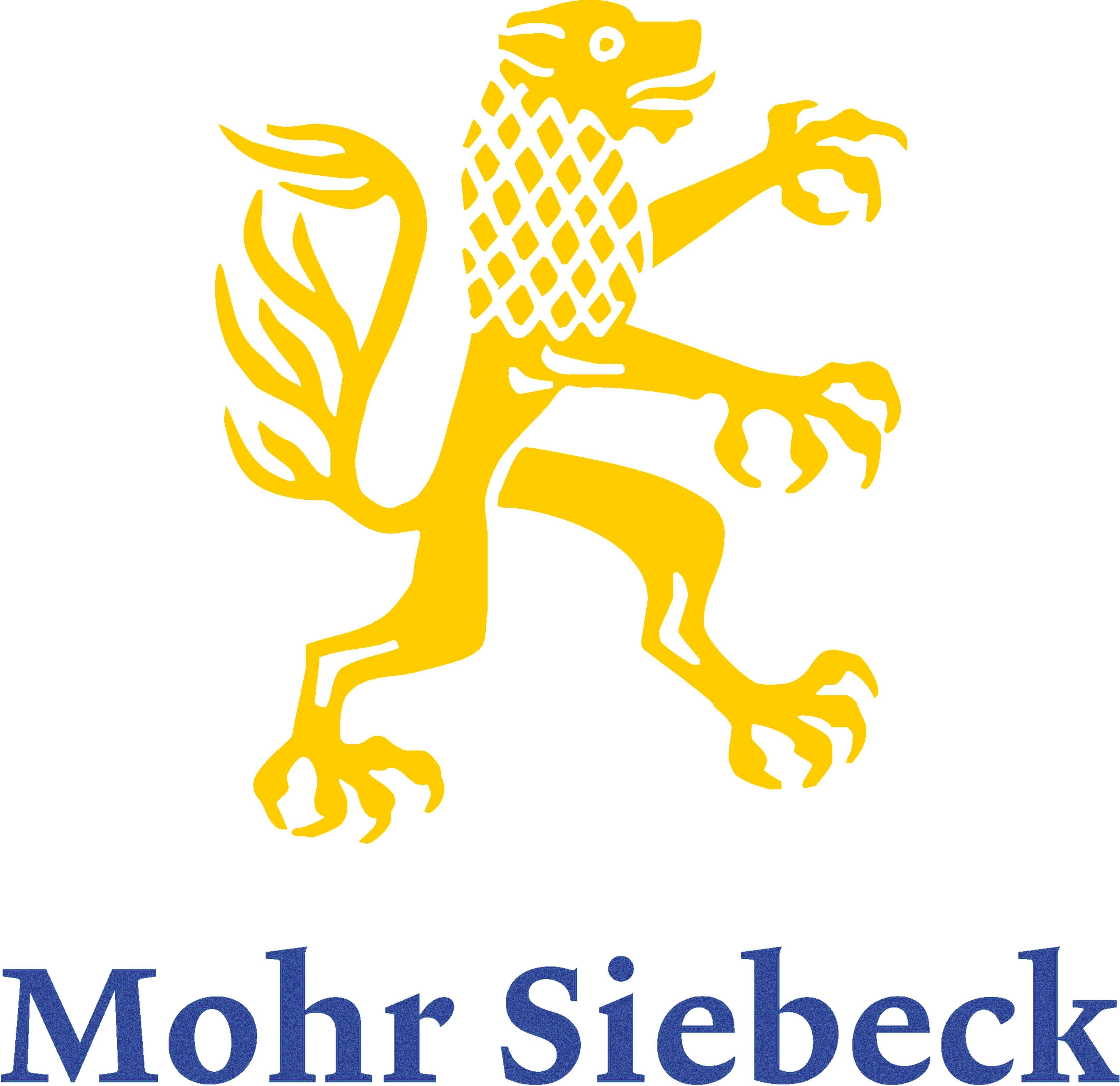 MohrSiebeck