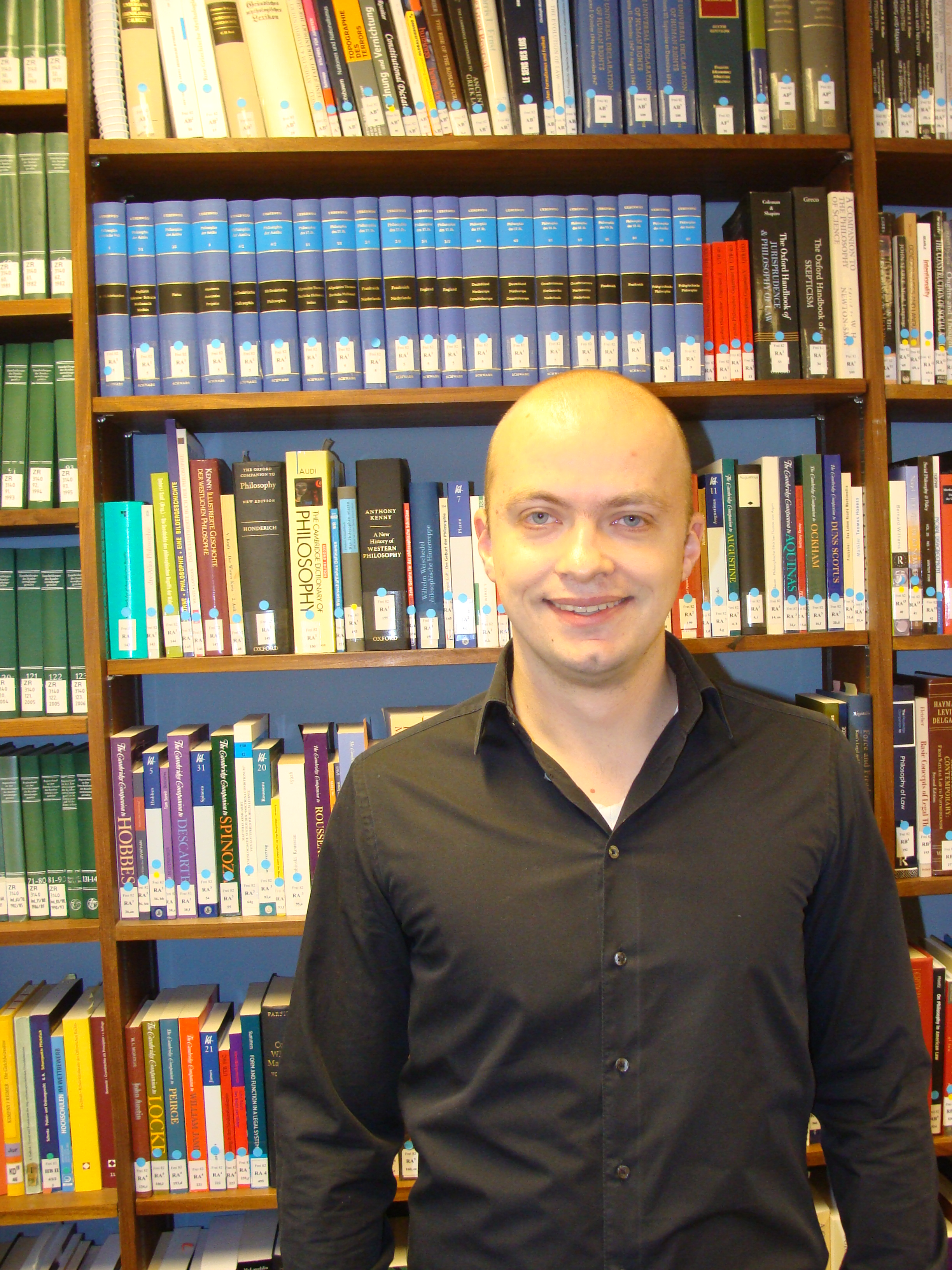 K. Strübing