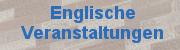 Button Englische Veranstaltungen