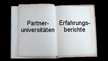 Button Erfahrungsberichte Buch