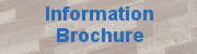 Button Information Brochure
