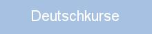 Deutschkurse