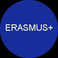 Übersicht Outgoing Erasmus+