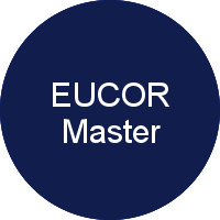Übersicht Outgoings EUCOR-Master