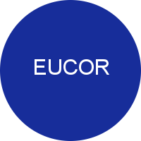 Übersicht Outgoings EUCOR