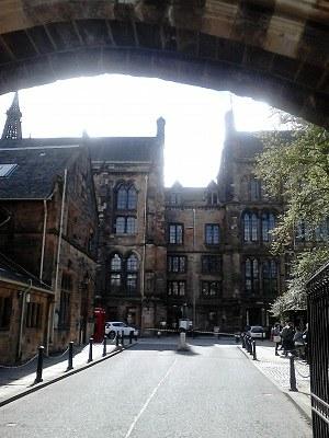 13_Glasgow_Da.jpg