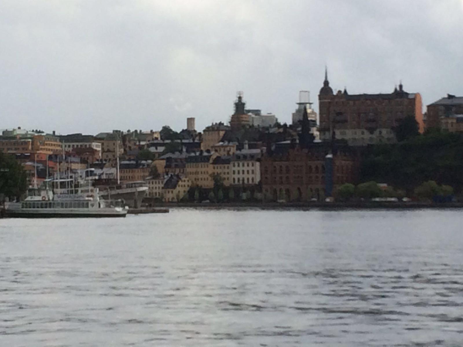 18_Stockholm_Paul Schönrock.jpg