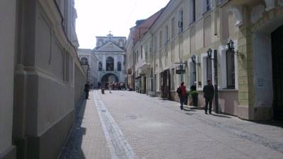 22_Vilnius_M.jpg