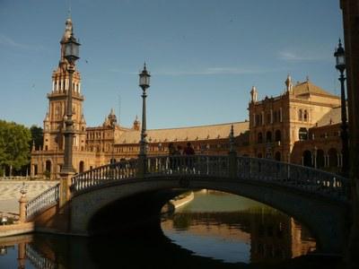 26_Sevilla_M.JPG