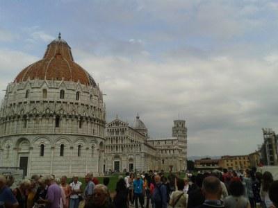 33_Pisa_Ch.jpg