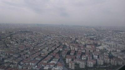 49_50_51_52_Istanbul_M.jpg