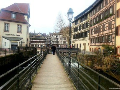7_Straßburg_Ch.jpg