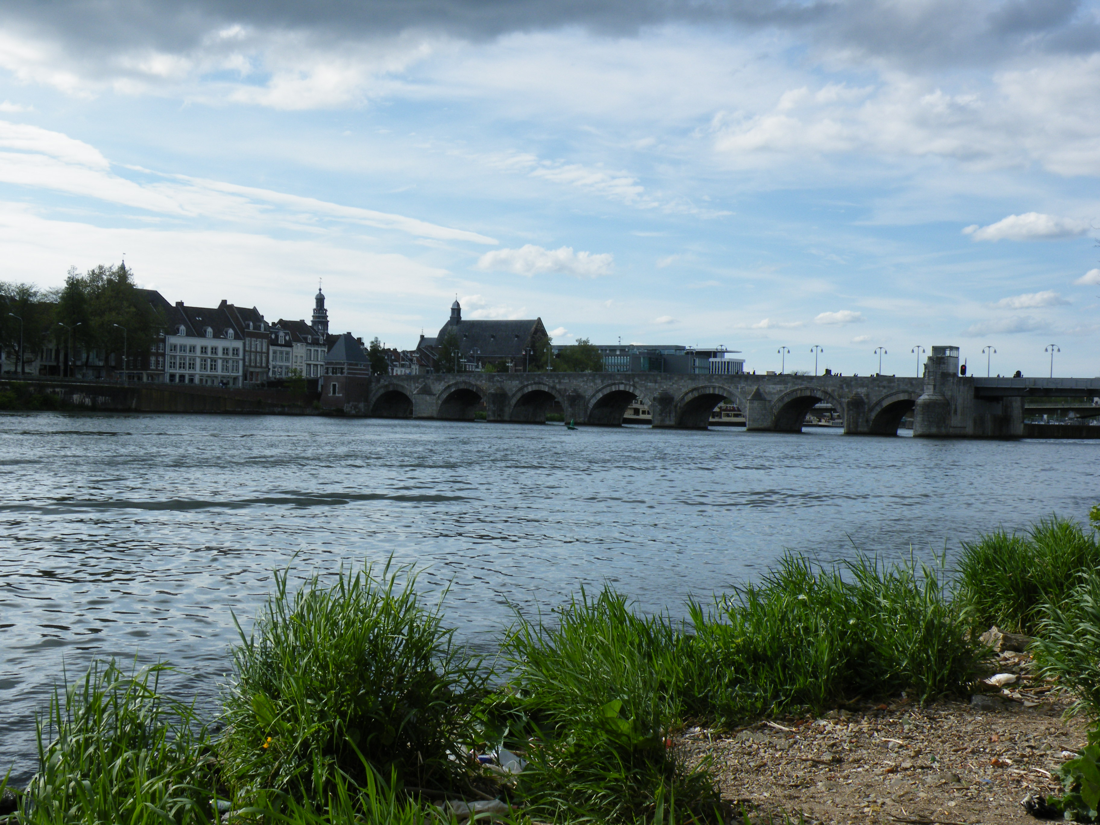 9_Maastricht_Si.JPG