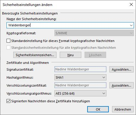 zertifikat_screenshot8
