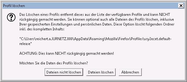 profilspeicher_screenshot7