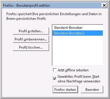 profilspeicher_screenshot9