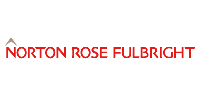 Norton_Rose_Fulbright ohne Rand.png